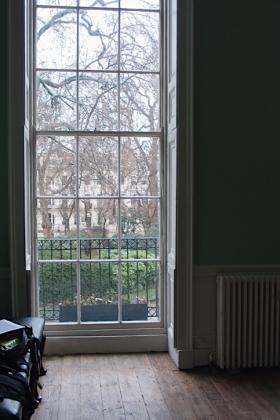 RJ-Interiors-Windows-032