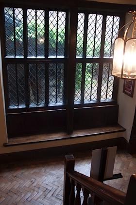 RJ-Interiors-Windows-034