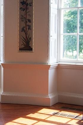 RJ-Interiors-Windows-048