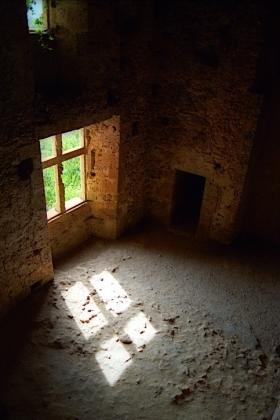 RJ-Interiors-Windows-056