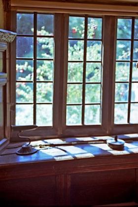 RJ-Interiors-Windows-057