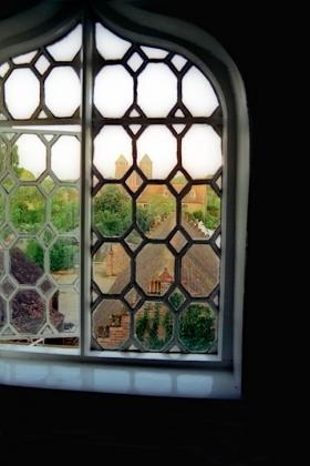 RJ-Interiors-Windows-059
