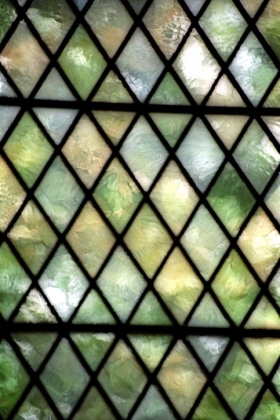 RJ-Interiors-Windows-061