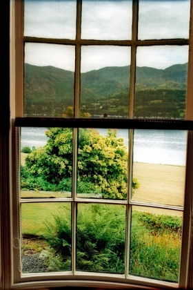 RJ-Interiors-Windows-063