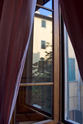 RJ-Interiors-Windows-070