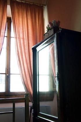 RJ-Interiors-Windows-072