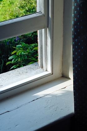 RJ-Interiors-Windows-074
