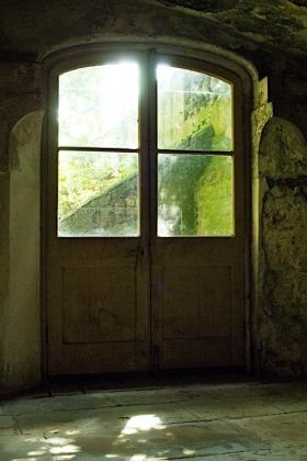 RJ-Interiors-Windows-077