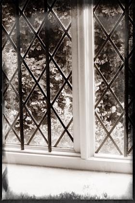 RJ-Interiors-Windows-080