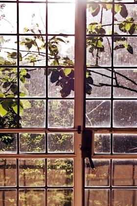 RJ-Interiors-Windows-083