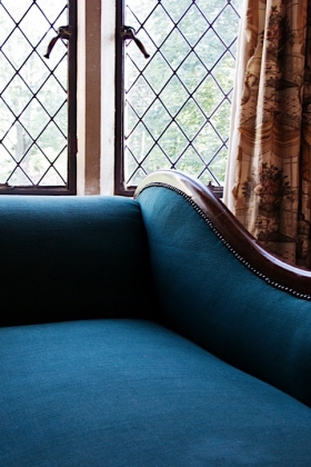 RJ-Interiors-Windows-086