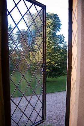 RJ-Interiors-Windows-088