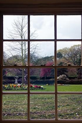 RJ-Interiors-Windows-089