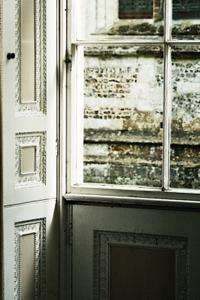 RJ-Interiors-Windows-091