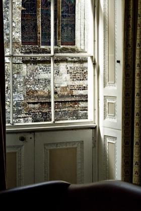 RJ-Interiors-Windows-092