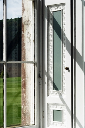 RJ-Interiors-Windows-093