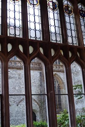 RJ-Interiors-Windows-097