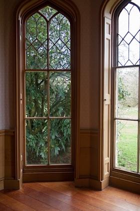 RJ-Interiors-Windows-103
