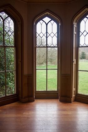 RJ-Interiors-Windows-104