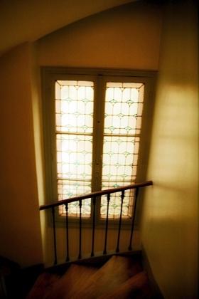 RJ-Interiors-Windows-106