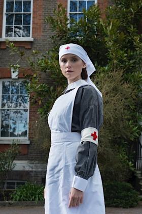 RJ-WW1 Nurse-006