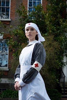 RJ-WW1 Nurse-008