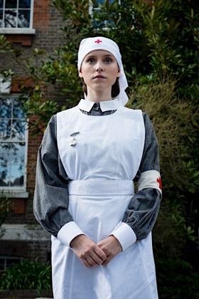 RJ-WW1 Nurse-011