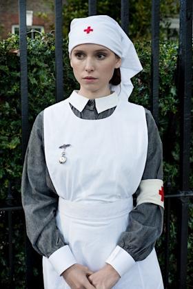 RJ-WW1 Nurse-019