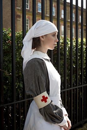 RJ-WW1 Nurse-020