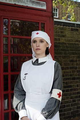 RJ-WW1 Nurse-035