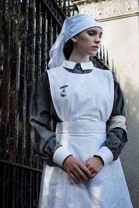 RJ-WW1 Nurse-061