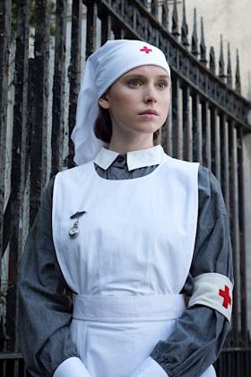 RJ-WW1 Nurse-062
