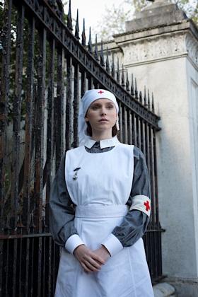 RJ-WW1 Nurse-063