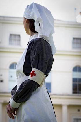 RJ-WW1 Nurse-081