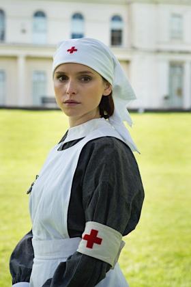 RJ-WW1 Nurse-084