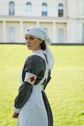 RJ-WW1 Nurse-088