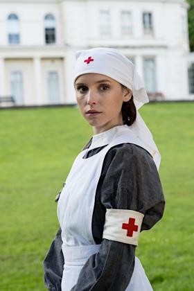 RJ-WW1 Nurse-093