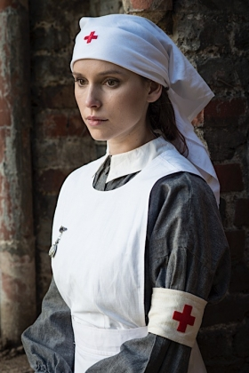 RJ-WW1 Nurse-097