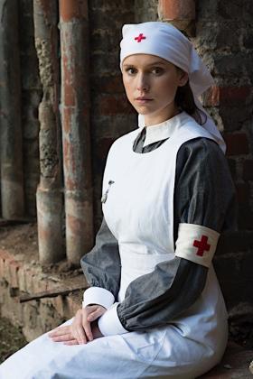 RJ-WW1 Nurse-098