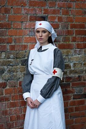 RJ-WW1 Nurse-115