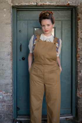 RJ-WW2 Land Girl-Set 2-005