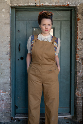 RJ-WW2 Land Girl-Set 2-006