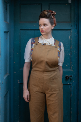 RJ-WW2 Land Girl-Set 2-009