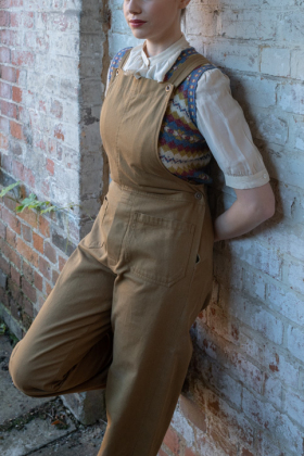 RJ-WW2 Land Girl-Set 2-016