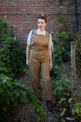 RJ-WW2 Land Girl-Set 2-039
