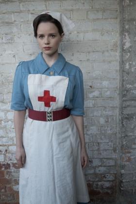 RJ-WW2-40s Nurse-005