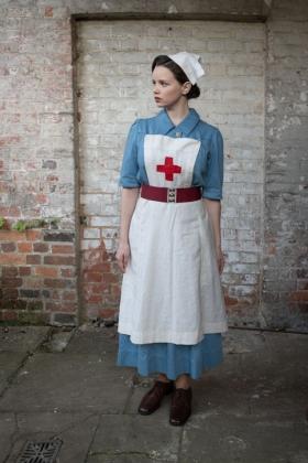 RJ-WW2-40s Nurse-008