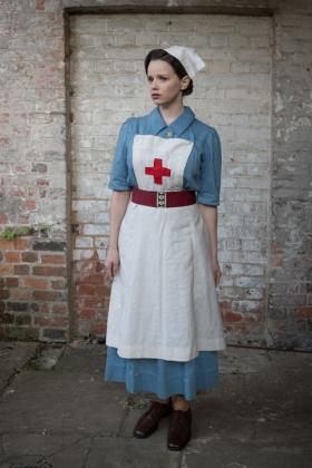 RJ-WW2-40s Nurse-010
