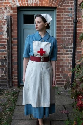 RJ-WW2-40s Nurse-037