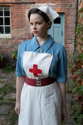 RJ-WW2-40s Nurse-048
